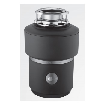 InSinkErator PRO-880 Evolution Series Garbage Disposal