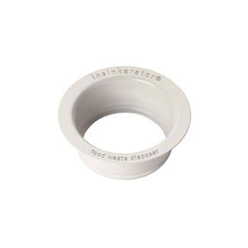 InSinkErator FLG-BIS Sink Flage - Biscuit