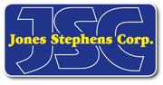 Jones Stephens Corp.