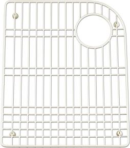 Kohler K-6001-47 Bottom Basin Rack - Almond