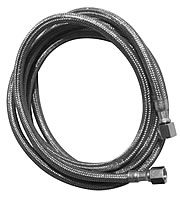 AQUA-FLO KDW-960-PP Ice Maker Connector 60 inch