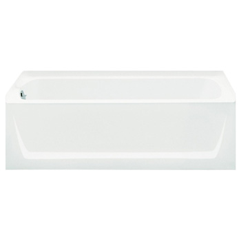 32 Inch Vanity Home Depot 36 Inch Modern Single Sink