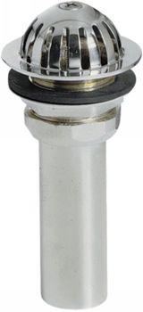 Kohler K-9161 Bee-Hive Strainer 1/2