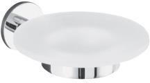 Kohler K-14461-CP Stillness Soap Dish - Chrome