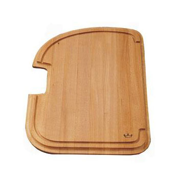 Kindred MB40 Laminated Maple Cutting Board
