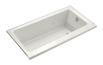 Kohler K-878-S Highbridge Collection 60
