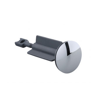 Kohler 1037021-BN Plunger Assembly Standard - Brushed Nickel