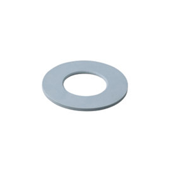 Kohler 1131496 Flush Valve Seal Kit Faucetdepot Com