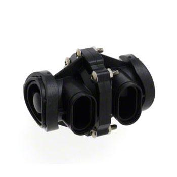 Kohler 1144925 Pressure Balance Kit