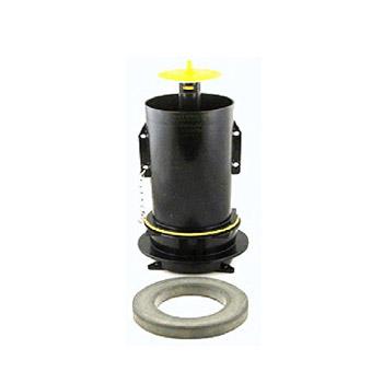 Kohler 1216612 Canister Valve Assy Faucetdepot Com
