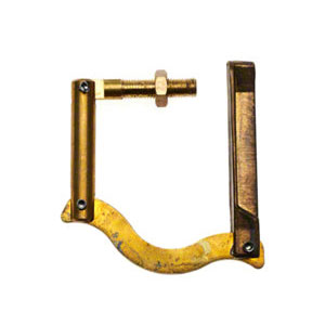 Kohler 29599 Lift Toggle Assembly