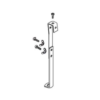 Kohler 40372 Adjustment Linkage Faucetdepot Com