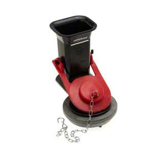 Kohler 83095 Flush Valve Kit Faucetdepot Com
