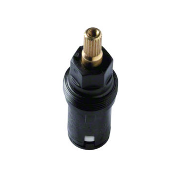 Kohler Gp1092203 Cold Valve Cartridge Assembly