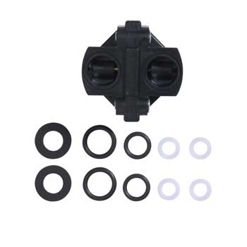 Kohler GP500520 PBU Service Part Kit