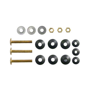 Kohler GP52050 Tank Bolt Accessory Pack