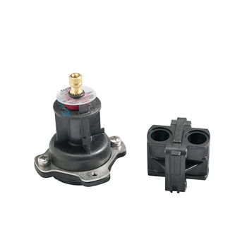 Kohler GP76851 Mixer Pressure Balance Kit