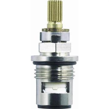 Kohler GP77005-RP CW Valve Kit