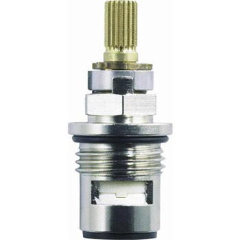 Kohler Gp77005 Rp Cw Valve Kit Faucetdepot Com