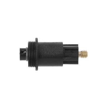 Kohler K 1000315 Clicker Drain Assembly Faucetdepot Com