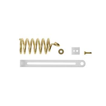Kohler K 1006008 Lift Rod Kit Faucetdepot Com