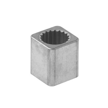 Kohler K 1016972 Stem Adapter Faucetdepot Com
