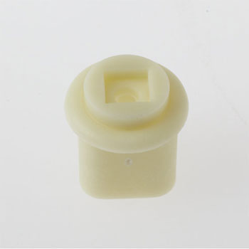 Kohler K 1017262 Stem Adapter Faucetdepot Com