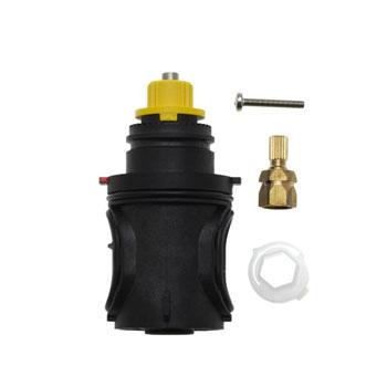 Kohler K 1046104 Thermo Valve Cartridge Faucetdepot Com