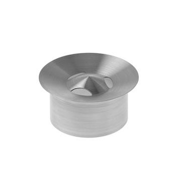 Kohler K 1046455 Strainer Faucetdepot Com