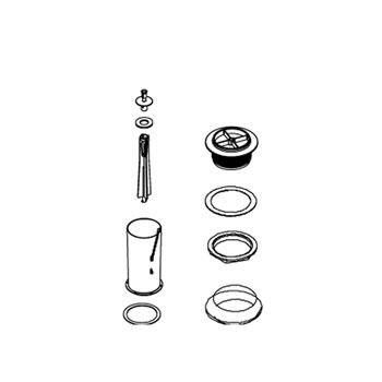 Kohler K 1059288 Canister Valve Assembly Faucetdepot Com