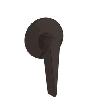 Kohler K-11069-2BZ Archer Trip Lever - Oil Rubbed Bronze