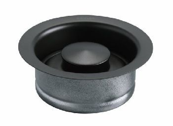 Kohler K-11352-BRZ Garbage Disposal Flange - Oil Rubbed Bronze