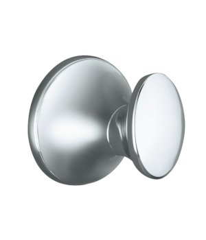 Kohler K-13433-CP Coralais Robe Hook - Chrome