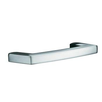 Kohler K-16263-CP Margaux Pull Cabinet Hardware - Chrome
