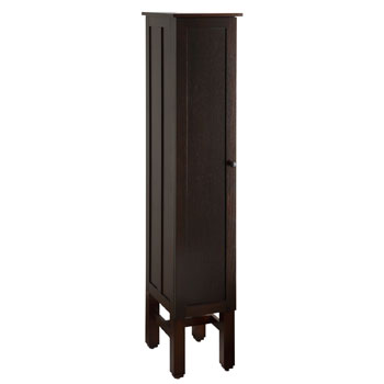 Kohler K-2684-F69 Tresham Tall Storage Tower - Woodland