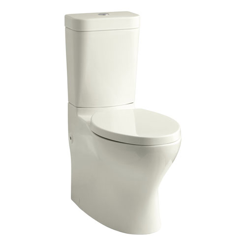 Kohler K 3753 96 Persuade Circ Comfort Height Two Piece