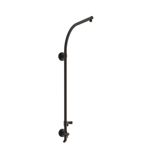 Kohler K-45209-2BZ HydroRail R Shower Column - Oil Rubbed Bronze
