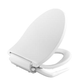 Fine Toilets Seats And Washlets By Kohler And Toto Faucetdepot Com Inzonedesignstudio Interior Chair Design Inzonedesignstudiocom