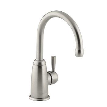 Filtered Water Dispensers - FaucetDepot.com