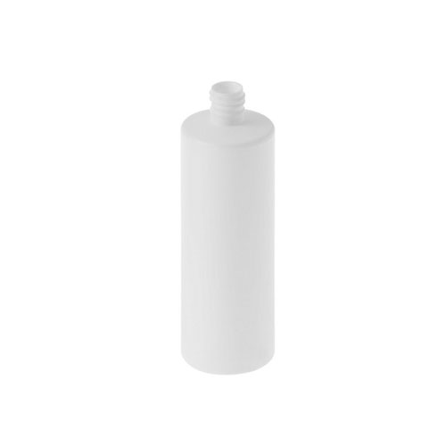 Kohler K 74845 Bottle Soap Dispenser Faucetdepot Com