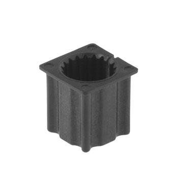 Kohler K 77923 Faucet Handle Insert Faucetdepot Com