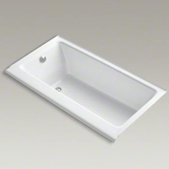 Kohler K-877-0 Highbridge 60