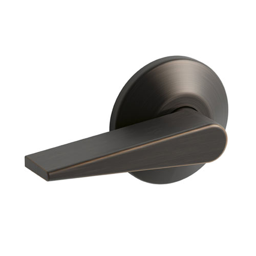 Kohler K-9437-2BZ Portrait Trip Lever - Oil Rubbed Bronze