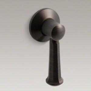 Kohler K-9451-2BZ Kathryn Trip Lever - Oil Rubbed Bronze