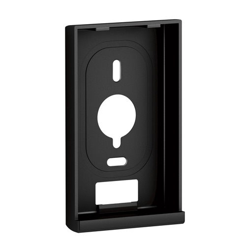 Kohler K-99694-BL DTV+ Interface Mounting Bracket - Matte Black