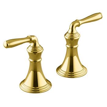 Roman Tub Faucets At Faucet Depot - Kohler bathroom tub faucets