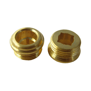 Lasco Sb 1 American Standard Brass Faucet Seat Carded