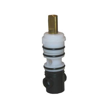 Lasco S 735 4t 0489 Import Diverter Stem Faucetdepot Com