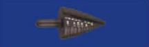 Lenox 30883-VB3 1/4