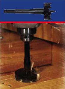 Lenox 33150-LL150 1-1/2